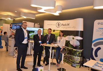 Europejski Kongres Samorządów