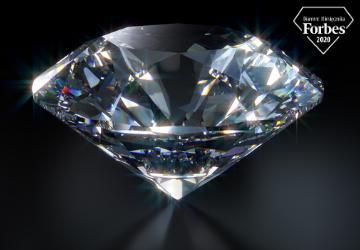 """Park – M  w czołówce """"Diamentów Forbesa 2020"""""""